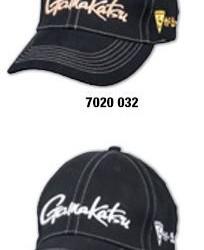 cappellini-gamakatsu