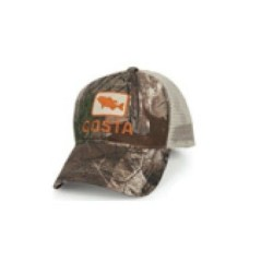 cappellino-xl-trucker-bass-costa