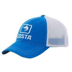 cappellino-xl-trucker-marlin-costa